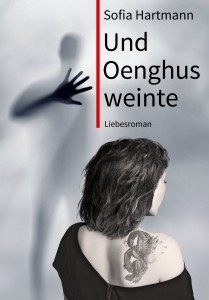 Oenghus-E-Book_Cover